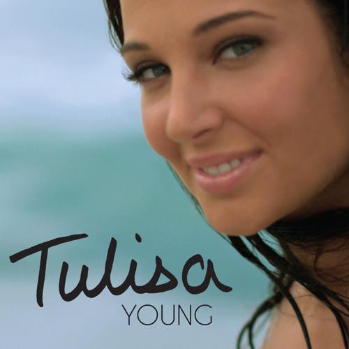 Tulisa - Young (The Alias Radio Edit)