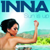 Inna - Sun Is Up (The Remix)