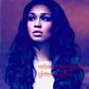 Rebecca Ferguson - Glitter & Gold (Funkystepz Remix Snippet)