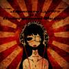 Z  [Japanese Lyrics VS Underground Musics] +Download Link