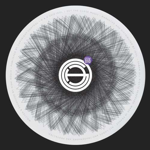 02 - Sishi Rosch - No More Hits original mix sample