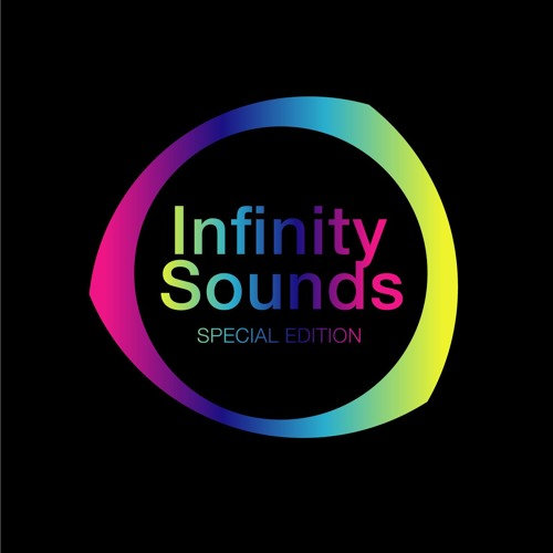 FREYA: Infinity Sounds Special Edition Guest Mix (April 2012)