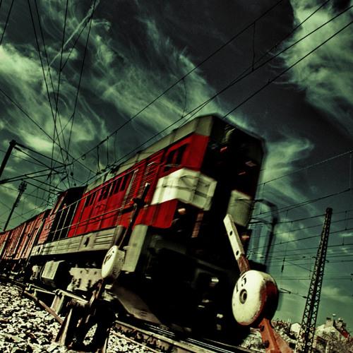 Midnight Express Remix