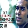Omid Oloumi - My Filing (128)