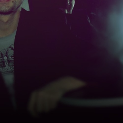 Catwork Remix Engineers Sweet Sweat Love New 2012