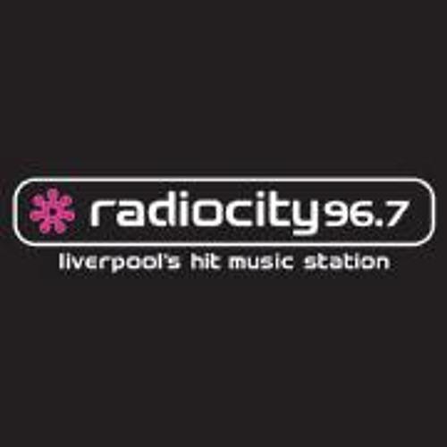 Radio City 96.7 - Simon Greening's Weekend Wake-Up-The Boxset Bluff