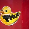 Duck Down (prod by No Joke)