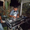 Mix perreo vs electro de dj santiflow - - (n.esperanza city) Portada del disco