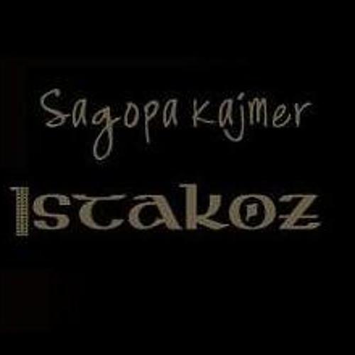 Sagopa kajmer - Istakoz (2012)