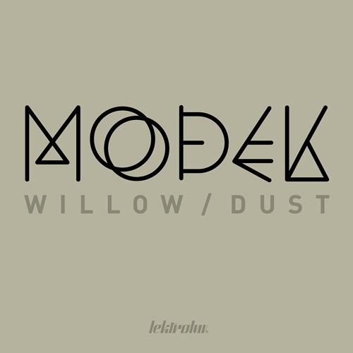 Modek - Sound Of Mish Mash guest mix