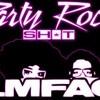 LMFAO & Flo Rida & Sia - Party Rock  (Remix)