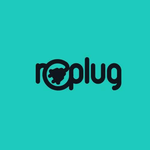 Ioan Gamboa - Karla (Soulwerk Remix) Sc Clip (Replug)