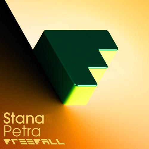 Stana - Petra