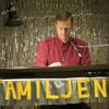 Familjen - Panta Mera (Sebastian Elm's FeelGood Remix)