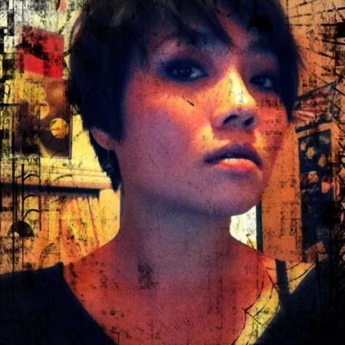 Hypnotic 9 Apr 2012