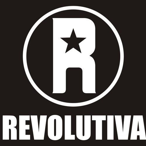 Revolutiva - Out Of Here