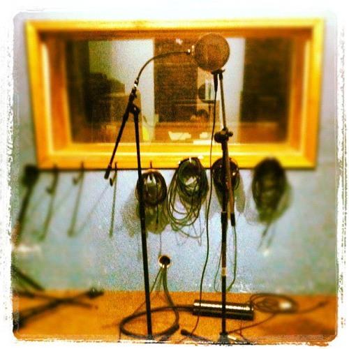 Speaker; Ft One4Five & Fraze