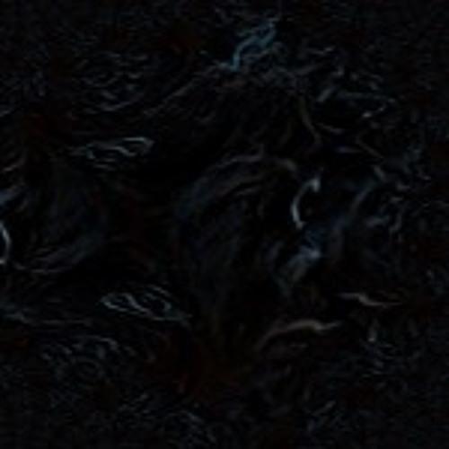 fallen sylph (ft. Aurchid)