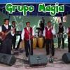 Grupo Magia - Te Compro a tu novia 2012 (Entrada Stalin De la A)