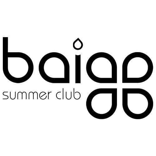 Hiding (Official baia SummerClub Theme)