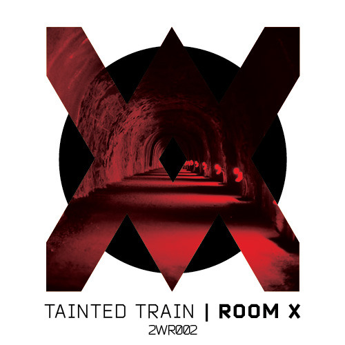 Tainted Train - The Room (Original Mix) [2WR002]