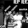 Y Van A ver (RP Rec) - Ft - Chino Y Mafia