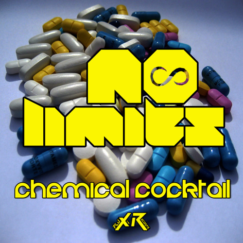 No Limits - Chemical Cocktail (Radio Edit)