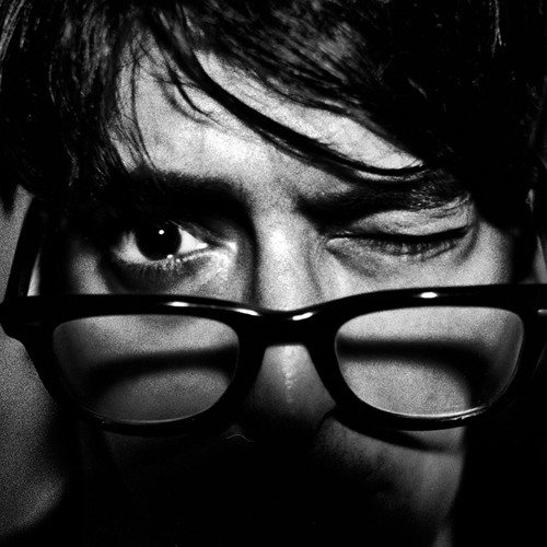 EROL ALKAN - Mix exclusif @ Laura Leishman Project sur Le Mouv'