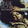 DISC 2: ANGIE STONE: No More Rain featuring Lain (Erick Sermon Remix)
