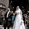 marcha nupcial_para una pareja moderna_sample/wedding march_for a modern couple_sample