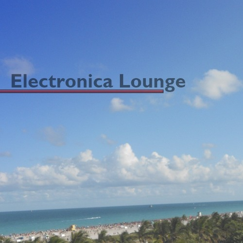 Electronica Lounge