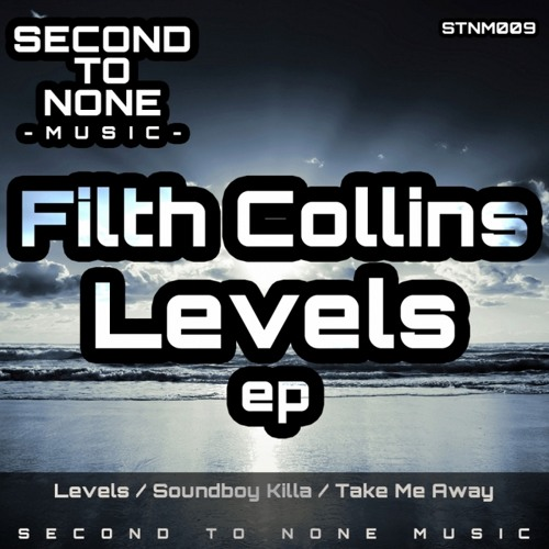 Levels by Filth Collins