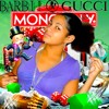 Barbii-guccii-monopoly-money-2012 Life youth prod (Reel x concept)