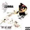 03 Siyaspana la feat. Simphiwe (prod by Beetz.com)
