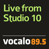 Scattered Trees on Live From Studio 10 (aired July 2011)