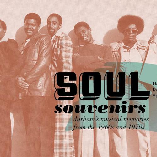 Durham Soul Survey