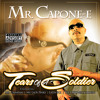 I did you wrong (Mr. Capone-E)
