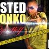 Usted Ronco - PipHey - Prod By (Mr.G - David Santana - Kox)