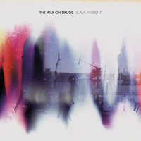 The War On Drugs - Baby Missiles