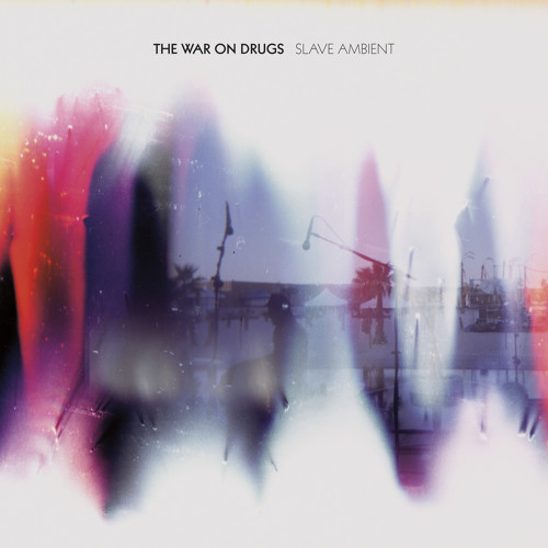 "The War On Drugs - ""Baby Missiles"""