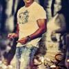 Amr Diab-Aslaha Btefre2 remix