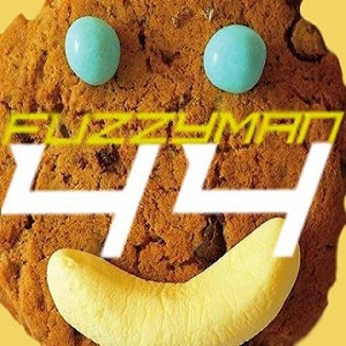 Dada Life - Cookies With A Smile (FUZZYMAN Remix) V2.0