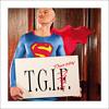 Ray Douglas - T.G.I.T. Mix April 2012