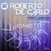 Roberto De Carlo feat. Joshua