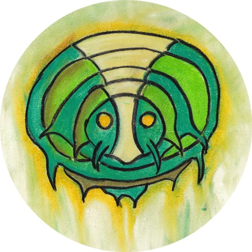 Schleppstigg - Spiral (Areal063)