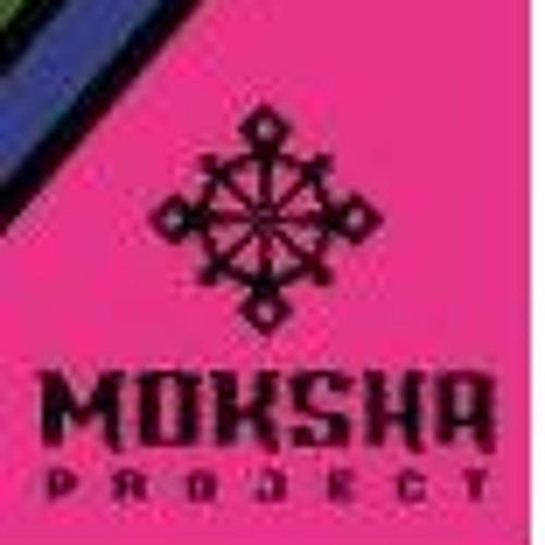 Sonic Entity with go moksha Darwish mix
