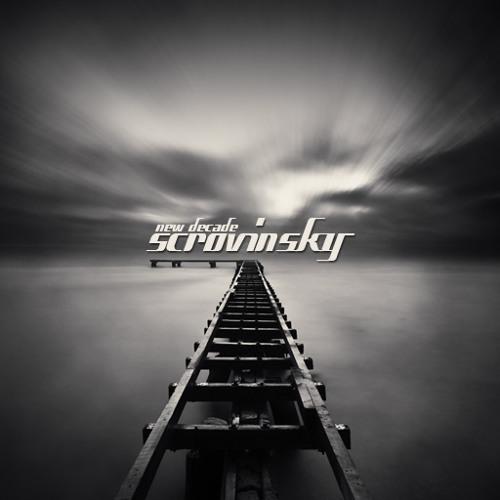 Beckers & Hatfield - Arnousa Day (Scrovinsky Remix) / Released on album New Decade