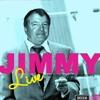 Love Me Tender - Jimmy Markus