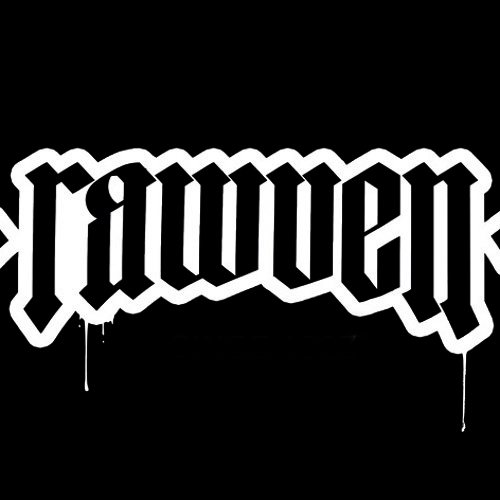 Rawven - Radon (demo clip)