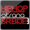HipHop Strana Srbije [audio reklama]